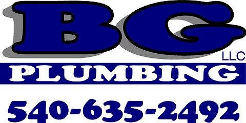 BG Plumbing